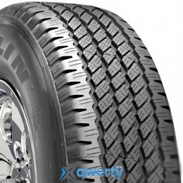 MICHELIN CROSS TERRAIN (OWL) 235/65 R18 104 S