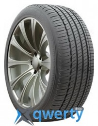 MICHELIN PRIMACY MXM 4 245/40 R19 94 W