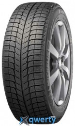 MICHELIN X-Ice 3 175/65R14 86 T