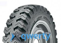 SILVERSTONE Extra Grip Special 7,50 - 16C 121/120L
