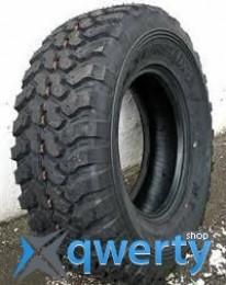 SILVERSTONE MT 117 EX 31x10,5R15 109 Q