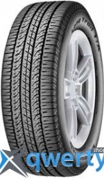 BF GOODRICH Long Trail T/A Tour 235/65R16 101 T