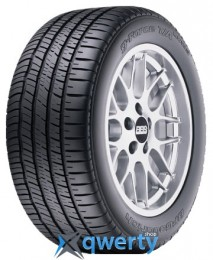 BF GOODRICH g-Force T/A KDWS 245/55R18 103 W