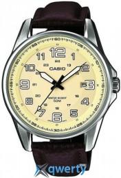Casio MTP-1372L-9BVEF