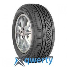 HERCULES TOUR 4.0 PLUS 205/75 R14 95 T