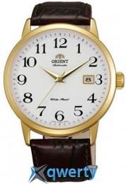 Orient FER27005W0