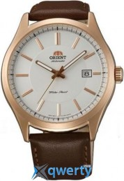 Orient FER2C002W0