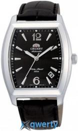 Orient FERAE003B0