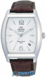 Orient FERAE004W0