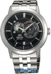 Orient FET0P002B0