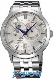 Orient FET0P002W0