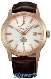 Orient FFD0J001W0