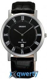 Orient FGW0100GB0