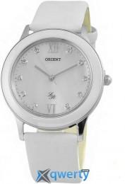 Orient FQC0Q006W0
