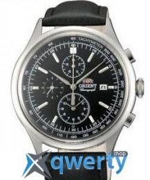 Orient FTT0V003B0