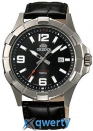 Orient FUNE6002B0