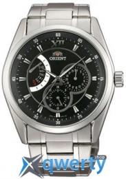 Orient FUU06001B0