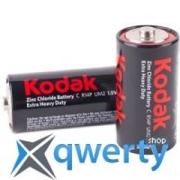 Kodak EXTRA HEAVY DUTY R14 коробка 1x2 шт.(30953413)