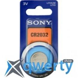 Sony СR2032 Lithium (CR2032BEA)