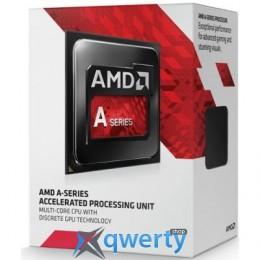 AMD sAM1 Sempron X2 2650 (SD2650JAHMBOX)