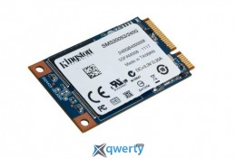 Kingston mSATA SMS200 240GB (SMS200S3/240G)