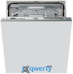 HOTPOINT-ARISTON LTF11S111O EU