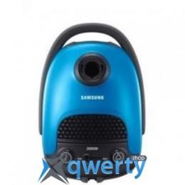 Samsung VC20F30WNCN/EV