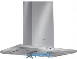 Bosch DIB091U52