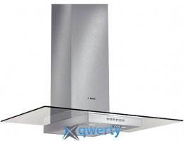 Bosch DWA097A50