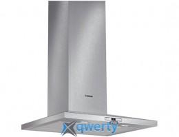 Bosch DWW068E50