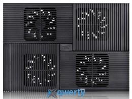 Deepcool MultiCore X8 купить в Одессе