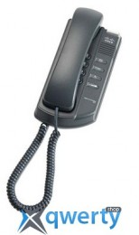 Cisco SB SPA301 1 Line IP Phone