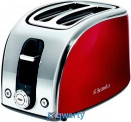 Electrolux EAT7100R