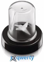 Насадка мини измельчитель для кухонных комбайнов Philips HR7989/90
