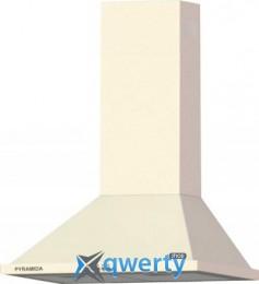 Pyramida KH 60 ivory (1000)