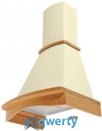 Pyramida R 90 ivory/U