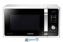 Samsung MG23F301TCW/BW