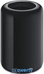 Apple Mac Pro MD878UA/A