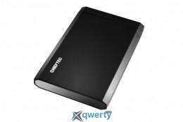 Chieftec CEB-2511-U3 для HDD/SSD 2.5 USB3.0