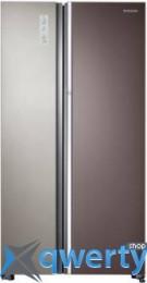 Samsung RH60H90203L/UA
