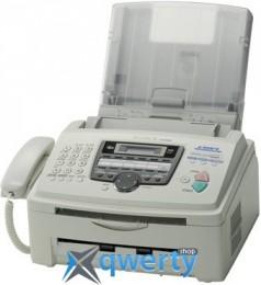 Panasonic KX-FLM663RU White (лазерный многофункциональный)