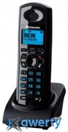 Panasonic KX-TGA648RUT Titan