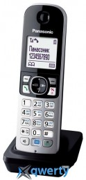Panasonic KX-TGA681RUB