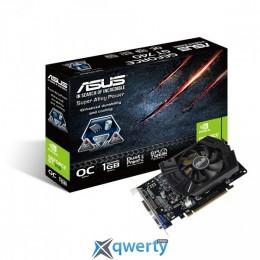 ASUS GeForce GT740 1GB DDR5 OC (GT740-OC-1GD5)