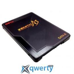 GEIL SSD 2.5 120GB GEIL (GZ25A3-120G)