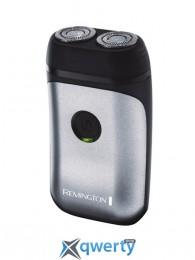 Remington R95