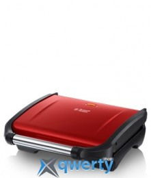 Russell Hobbs 19921-56 Colours Red