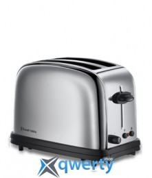 Russell Hobbs 20720-56 Chester