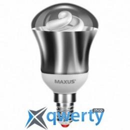 Maxus ESL-329-1 R50 9W 4100K E14 (1-ESL-329-1)