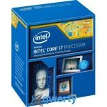 Intel Core i7-4790 s1150 (BX80646I74790)